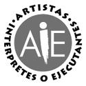artistas-interpretes-o-ejecutantes