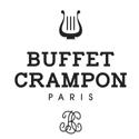 buffet-crampon