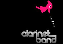 L'Rollin Clarinet Band